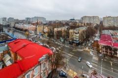Lermontovskaya_48_-_19