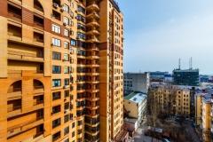 Voroshilovskiiy_40_-_16